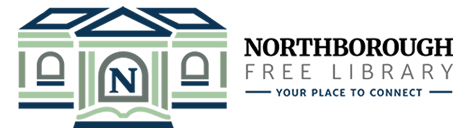 Northborough Free Library